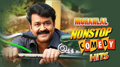 Mohanlal Non-Stop Comedy Scenes | Malayalam Comedy Movies | Latest Upload Comedy 2017