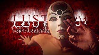 Lust for Darkness (PL) #1 - Porąbany polski horror (Gameplay PL)