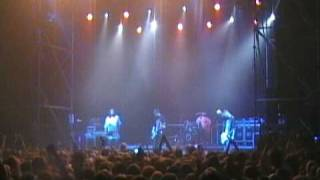 Noize MC - Наше Движение