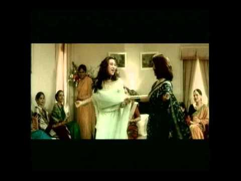 Zubeidaa is listed (or ranked) 8 on the list The Best Farida Jalal Movies
