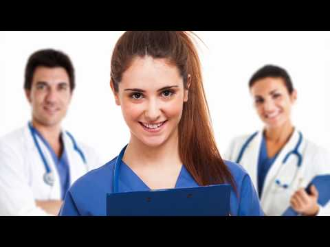 america-healthways-education,-inc