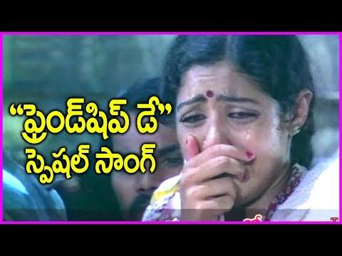 Aakali Rajyam - Video Song  కూటి కోసం కూలి కోసం  -  Kamal Hassan, Sridevi