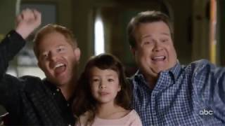 Modern Family Season 11 First Look Promo and Featurette