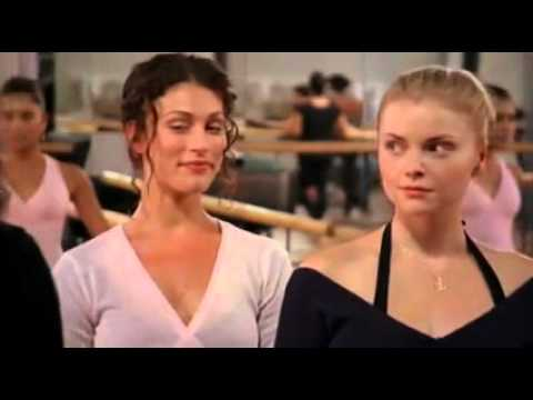 Save The Last Dance 2 full movie eng