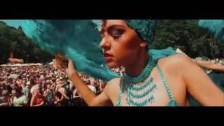 Смотреть клип Plastik Funk - This Is It