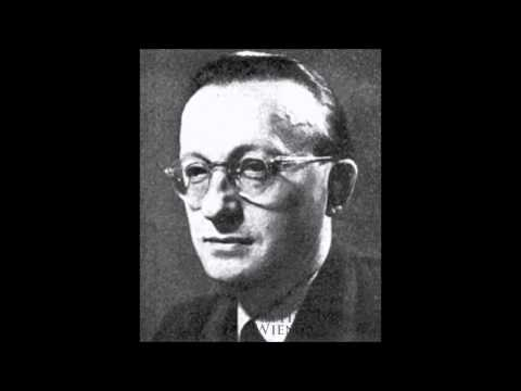 Miloslav Kabeláč - Eight preludes for piano, op.30 (1956)