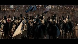 Jerusalem Has Come  - Kingdom of Heaven (2005).