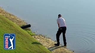 Download Top 10: Recovery Shots on the PGA TOUR Mp3 and Videos