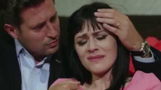 Kara Para Aşk - Episode 12 with English subtitles