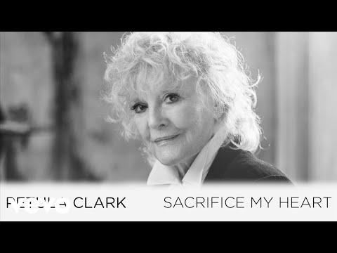Sacrifice My Heart (Official Audio)