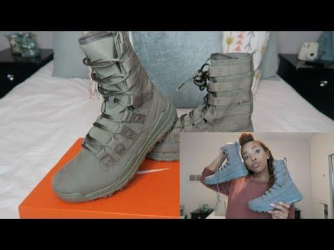 39649f10f6081 Nike SFB GEN 2 8
