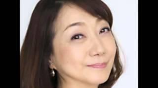 説明 麻丘めぐみホームページ https://megu-asa.com/contact/ お姉さん...