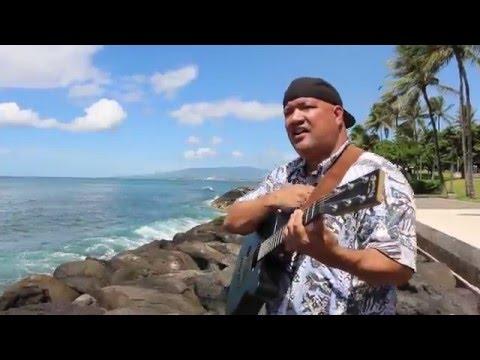 Imua Hawaii - Music Video