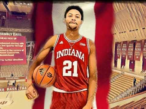 Indiana Basketball 2018-2019 Mp3