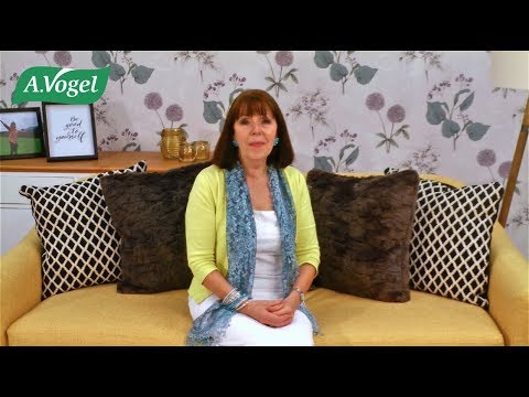 Bladder control problems & how to deal with them
