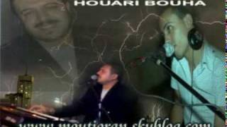 dj mouetez houari bouha koulyoum fel kabari mpg