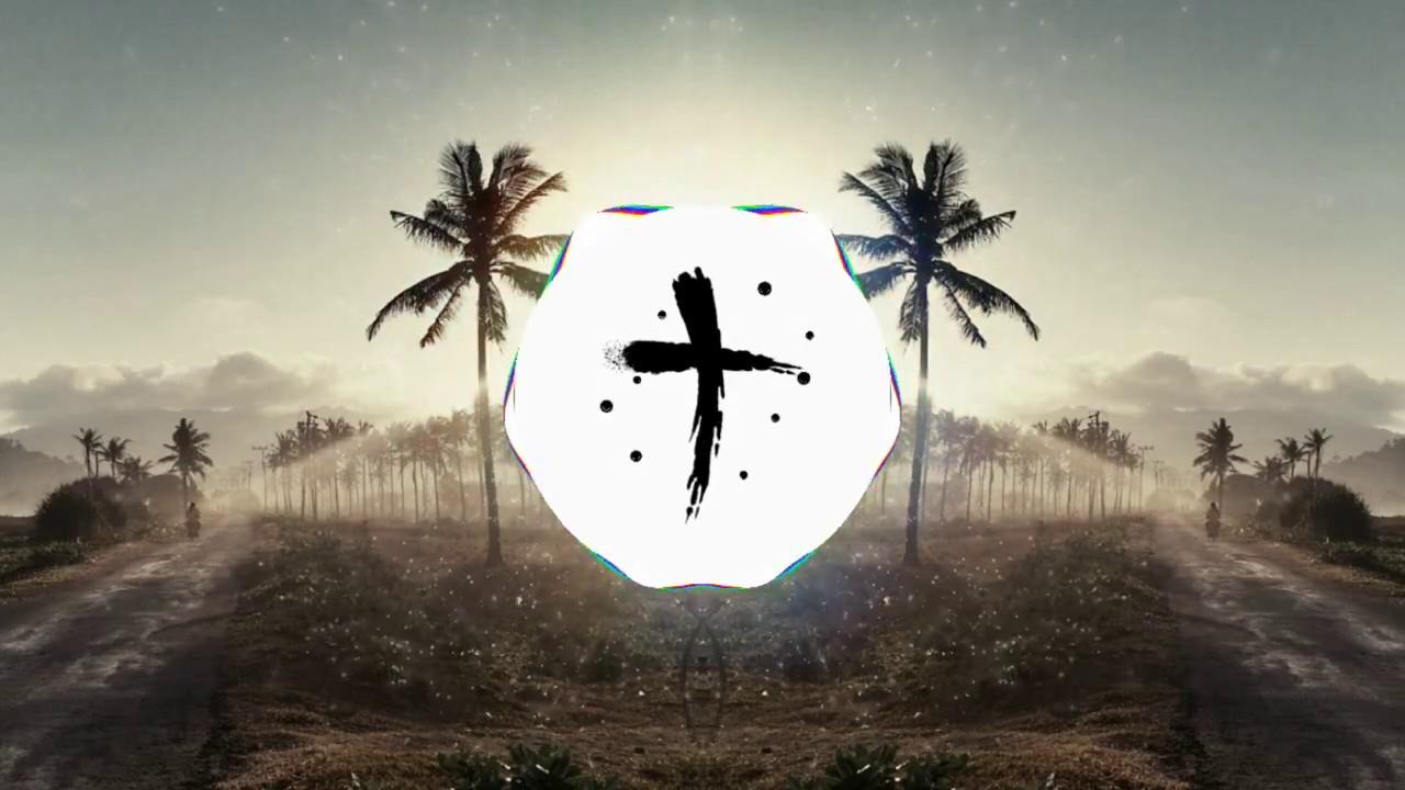 Mosaic MSC - Tremble (Reyer Remix)
