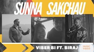 Viber Bi X Biraj | Sunna Sakchau | Music Video | 2018 | Gxsoul