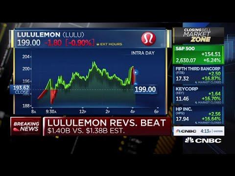 lululemon-q4-earnings:-$2.28-eps-vs.-$2.24-estimated
