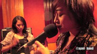 Apel Band - Ibu Kita Kartini (cover)