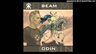 Beam - Odin (Michael Urgacz & Sean Tyas Remix)