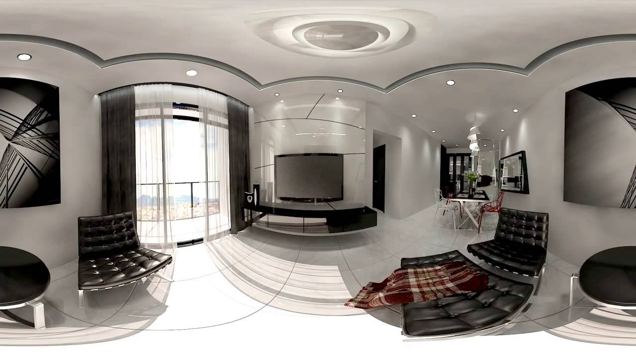 360 interior design design decoration. Black Bedroom Furniture Sets. Home Design Ideas