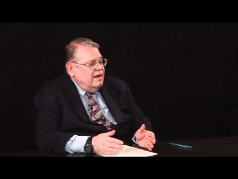 CME Addressing Quality and Safety: Joint Commission Perspectives (Part 2 of 2)