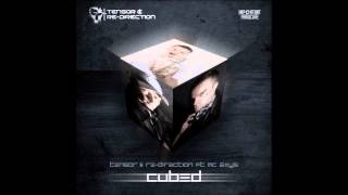 Tensor & Re-Direction Ft MC Axys - Whose Fault