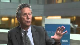 WorldLeadersTV:  IMF: WORLD ECONOMIC OUTLOOK: SLOWER GROWTH THAN EXPECTED