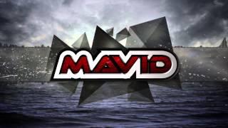Sebastian Ingrosso - Reload (Mavid & EazyDo Remix)