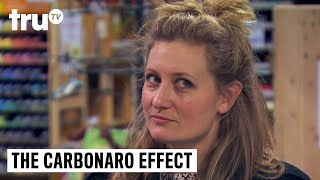The Carbonaro Effect - Origami Box Revealed