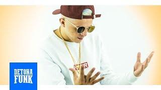 MC Dudu - Empina a Bunda (Web Lyric Oficial) DJ Pedro