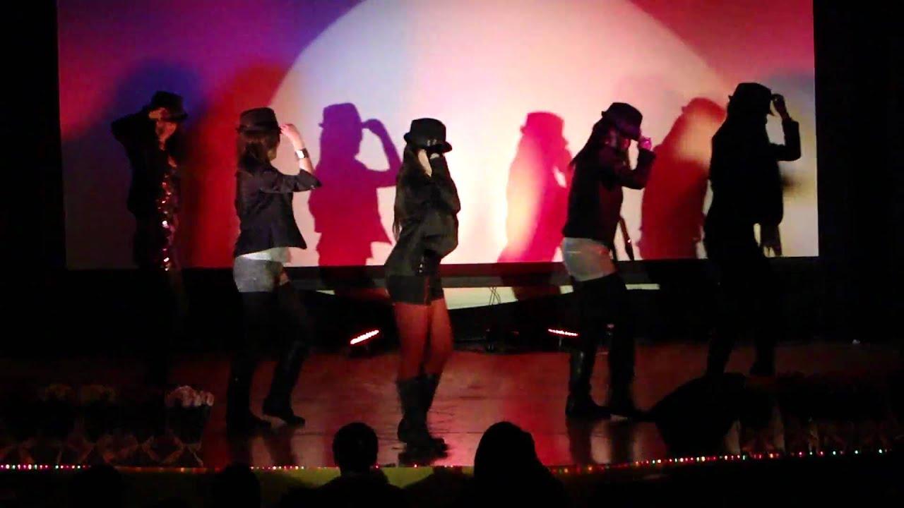 street dance 2 complet vf