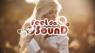 Matvey Emerson feat. Lina - Say Hello (Deep Dish Cover)