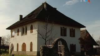 Cule in Oltenia