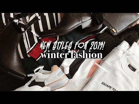 Mens Stylish Fashion Pick-Ups + Brand New Styles for 2019! (River Island & ZARA) | JairWoo