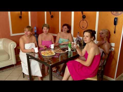 Как правильно париться в бане и сауне, советы от персонала сауны \