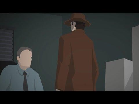 ВРЕМЯ ВЫБИРАТЬ СТОРОНУ - This Is The Police #31
