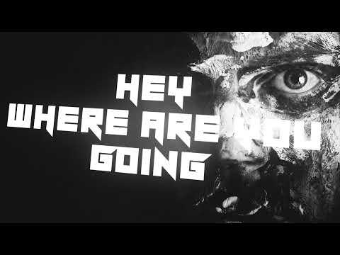 Schysma - Romances For Weak Minded [Lyric Video]