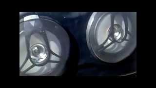Автозвук колонки в двери-001.mp4(Обучающее видео по установке колонок в полки двери., 2012-05-28T15:07:58.000Z)