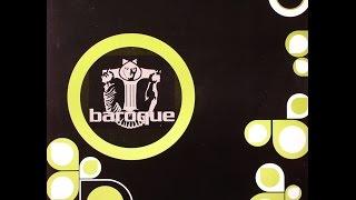 Ryukyu Underground – Seragaki (Junkie XL Remix)