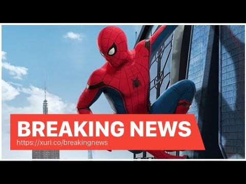 """Breaking News - Spider-Man: Homecoming 2 casting a """"femme fatale"""""""