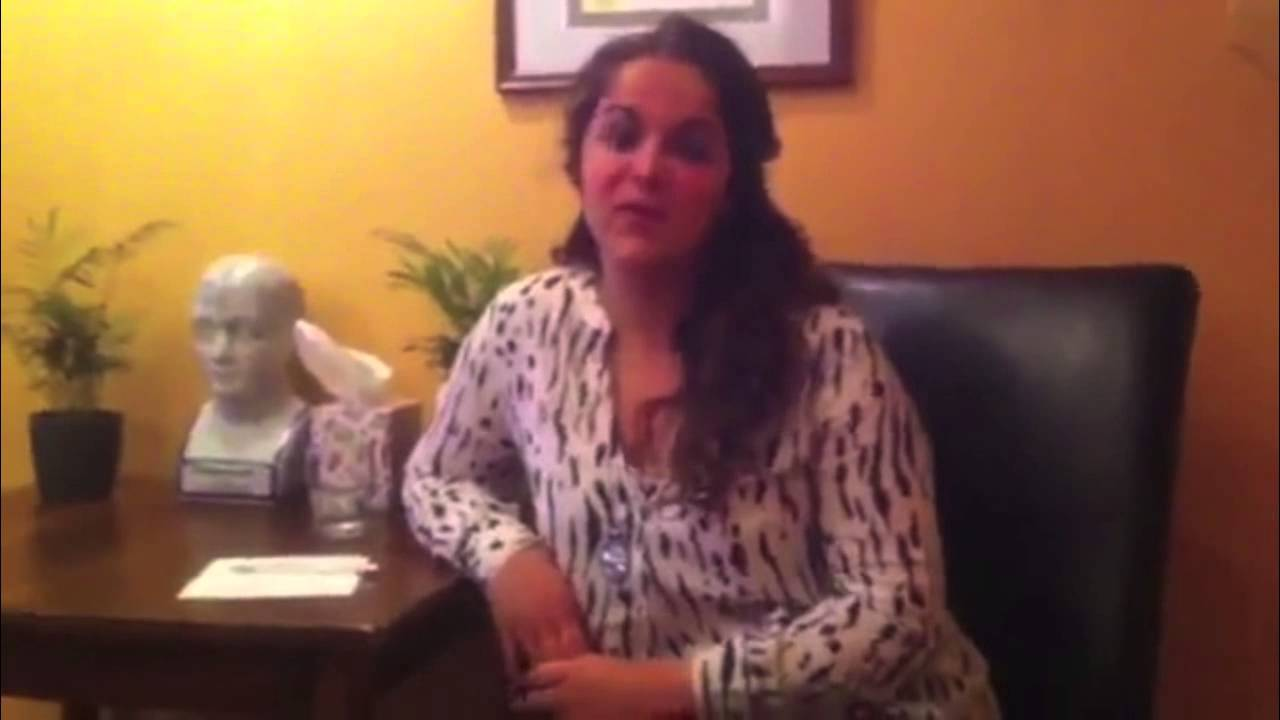Hypnose Door Youtube Client Marlin Ervaringen Hypnosesucces jL4AR35