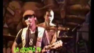 MANU CHAO - mala fama  - Foro Alicia (Méjico)  27/03/2006