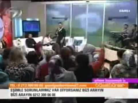 ozan boşuna boşuna güzal günler27/12/2011