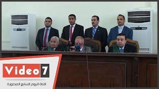 السجن المشدد 5 سنوات لـ3 متهمين وبراءة 20 أخرين بـأحداث عنف ميدان لبنان