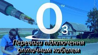 видео Інтертелеком тарифи-3G інтернет тарифи від Інтертелеком, підключення та переваги.