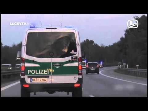 Lucky Tv | Die Hakenkreuzkonigin
