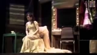 Lea Salonga - Annie Medley