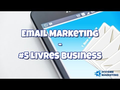 Email Marketing : l'application phare d'Internet - #5 Web Copy That Sells